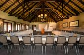 Bakubung Bush Lodge