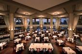 Windhoek Country Club Hotel